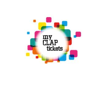 MYCLAP Tickets