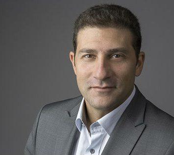 Hervé CEBULA - Mediatech