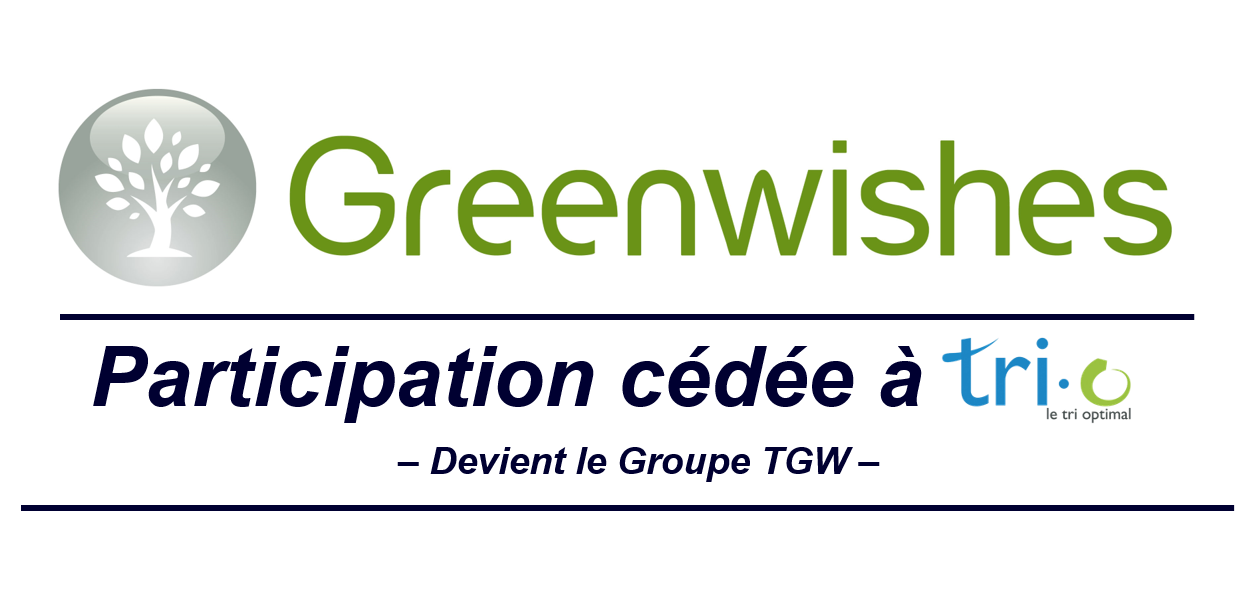 Cession Greenwishes 2