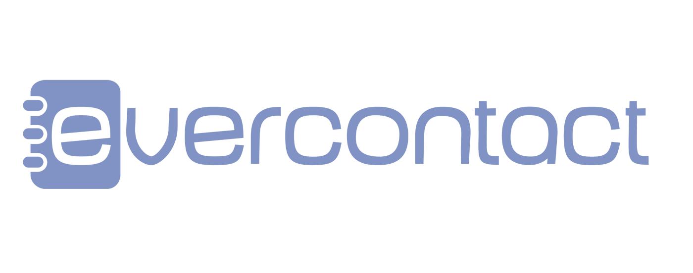 Evercontact Big