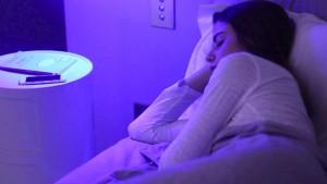 Holi - SleepCompanion 2