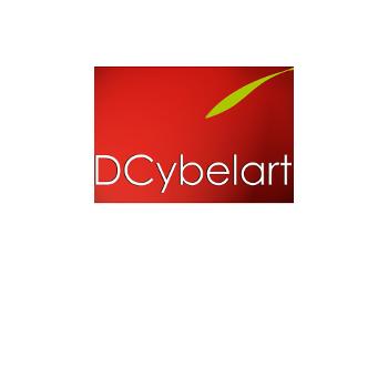 DCYBELART