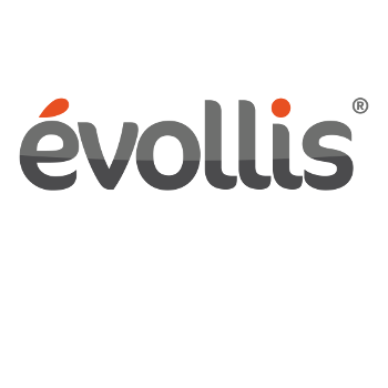 EVOLLIS