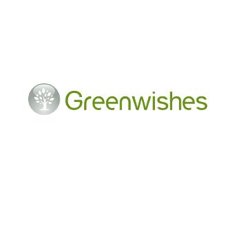 GREENWISHES
