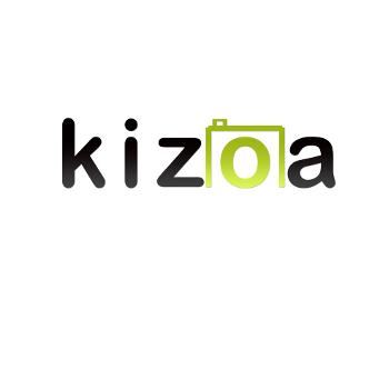 KIZOA Pixvisio