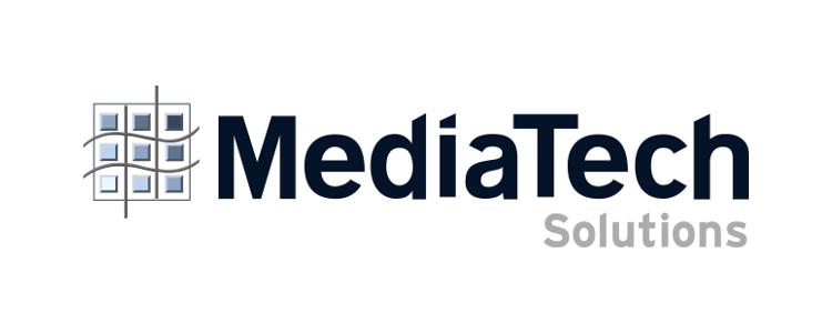 Logo MEDIATECH Big