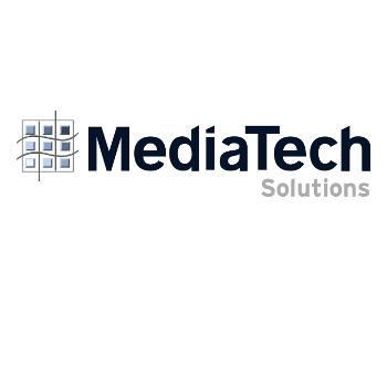 MEDIATECH (PROJET)