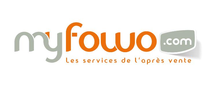 Logo MYFOWO Big