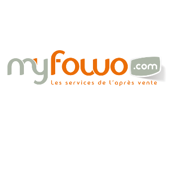 MYFOWO