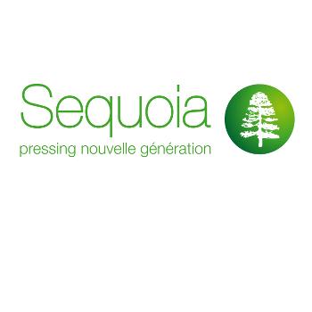SEQUOIA PRESSINGS
