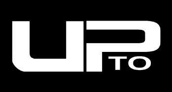 Logo UPTO
