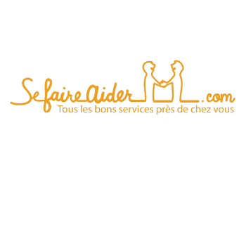 SEFAIREAIDER.COM