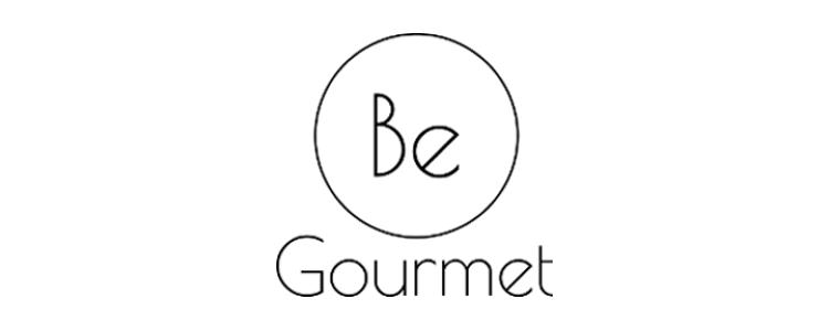 Logo BG Big
