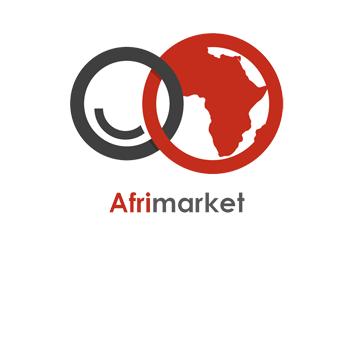 AFRIMARKET
