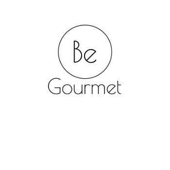 BE GOURMET