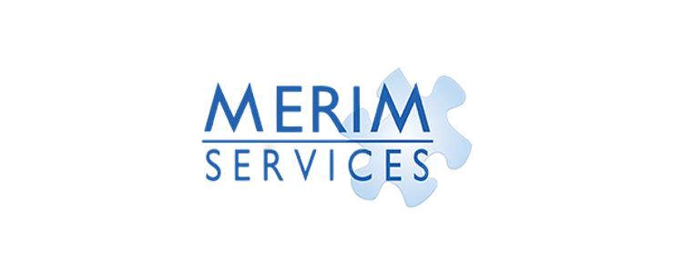 Logo Merim Banner