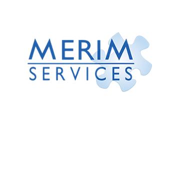 MERIM SERVICES