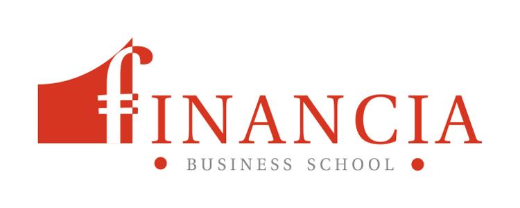 Logo Financia