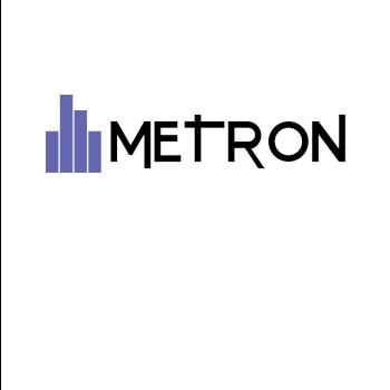 METRON LAB
