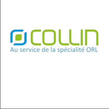 JLM – COLLIN