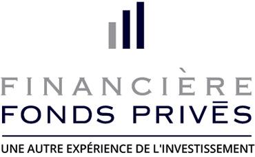 Financière Fonds Privés